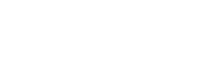 Summit Mechanical, Inc.